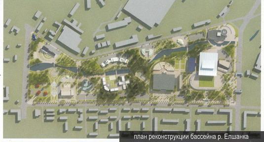 http://football.orsknet.ru/_pu/0/01881074.jpg
